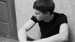 """Классный клип про любовь """"Стали чужими"""""""