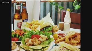 Foodie Friday: Good Luck Grill | KVUE