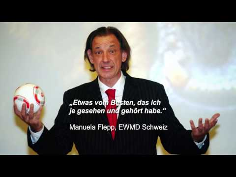 Peter Buchenau - Live 2014