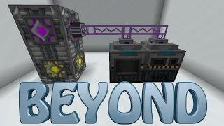 FERTIG FTB SKYBLOCK CHALLENGES Minecraft Skyblock Modpack - Minecraft captive spielen