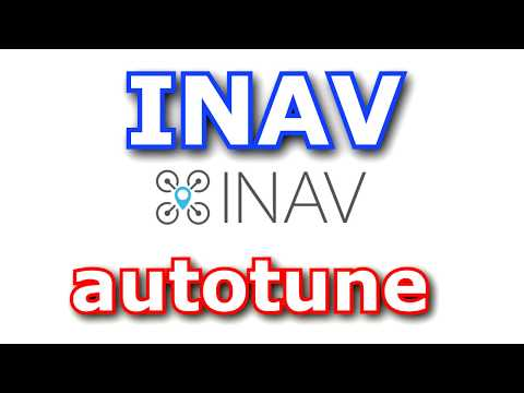 inav-autotune-for-airplanes-how-to-use-it