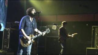 Drive By Truckers~Ronnie and Neil