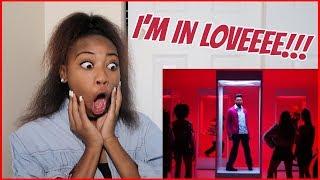 Chris Brown   Heat (Official Video) Ft. Gunna | REACTION🔥🔥🔥