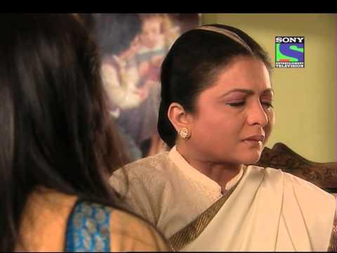 Aathvan Vachan - Episode 88