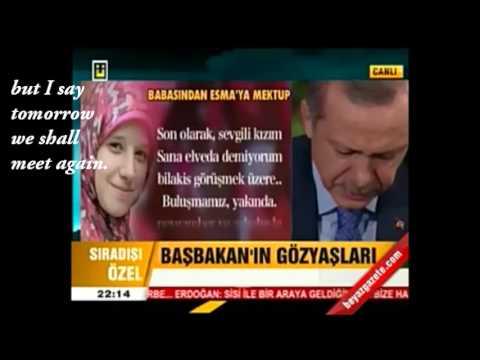 Emine Erdogan was crying for Rohingya   Emine Erdogan - World NewsBD