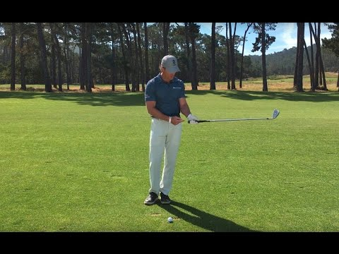 Golf Tips Magazine video thumbnail
