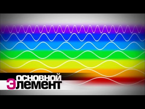 Центры лазерной коррекции зрения владивосток