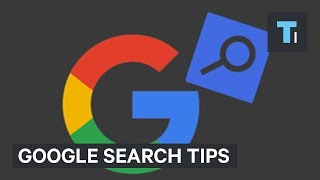 9 Google search tips only power users know about