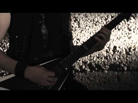 CIRCLE OF SILENCE Nothing Shall Remain Videoclip ( Power Metal )