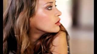 Fiona Apple- Get gone  (subtitulos en español)