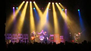 Cheap Trick - Stop This Game - Voices - Tokyo - O-East 8/8/13