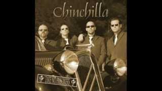 Chinchilla - Lost Control