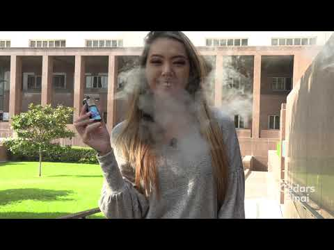 E-Cigarettes May Be More Harmful to Heart Health Than Tobacco