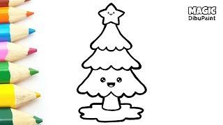 Arbol De Navidad Kawaii ฟร ว ด โอออนไลน ด ท ว ออนไลน คล ป