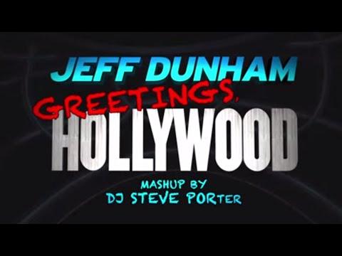 Jeff Dunham: Unhinged in Hollywood ( Jeff Dunham: Unhinged in Hollywood )