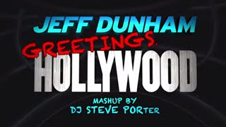 Trailer of Jeff Dunham: Unhinged in Hollywood (2015)