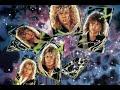 Download Lagu Eur̲o̲pe – Th̲e F̲inal C̲ountd̲own Full Album 1986 Mp3 Free