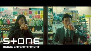 [사이코메트리 그녀석 OST Part 1] Jus2 (저스투)   TAKE MV