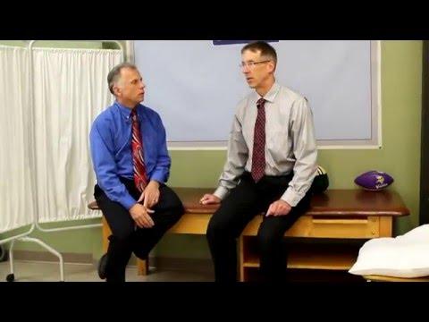 Infezioni virali delle articolazioni