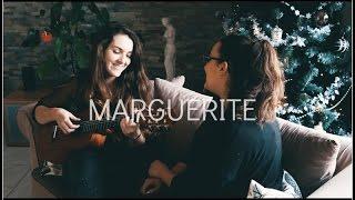 MARGUERITE Saez (cover En Duo)