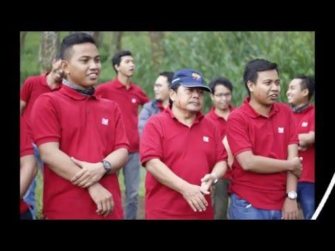 Tour to Bandung PJBS - PLTU#3 Bangka Belitung