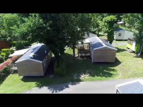 Camping Bela Basque****