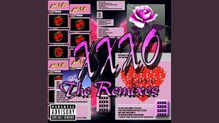 XXXO (Fulton Yard/WaltBoogie Remix)