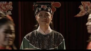 (Teaser) Lấy Chồng Sớm Làm Gì | HuyR ft Tuấn Cry  Official Music Video