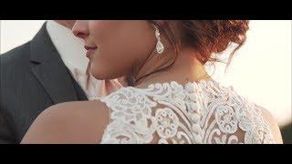 Best Park City Wedding Videographer