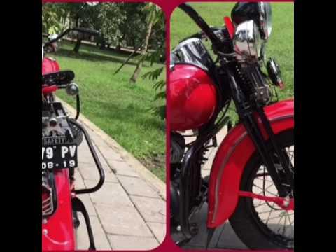 mp4 Harley Wl Dijual, download Harley Wl Dijual video klip Harley Wl Dijual