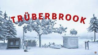 VideoImage3 Truberbrook