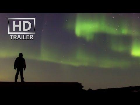 Antarctica: A Year on Ice ( Antarctica: A Year on Ice )