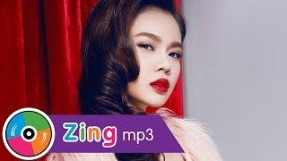 Chị Tôi (Single) - Giang Hồng Ngọc