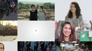 HDP'nin TV Kanalları Tarafından Yayınlanmayan Filmi I Birlikte Demokrasiye!