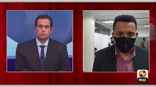 NTV News 16/02/2021