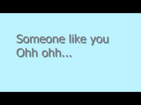 laura jansen- use somebody lyrics