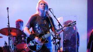 """Band Intros"" -- ""Mother Says"" - Joe Walsh - 9/23/15 - Warner Theater, DC"