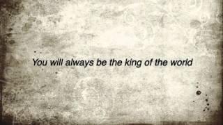 Natalie Grant - King of the World with Lyrics & Prayer Music
