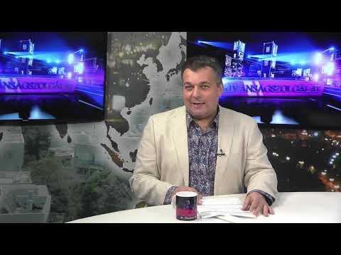 Kívánságszolgálat Dr. Klement Zoltánnal – 2021.05.14., Peller Károly