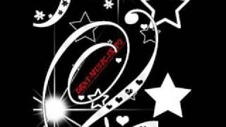 Sean Michael feat. Jordyn Taylor - I´m Sorry (Prod. by Starg