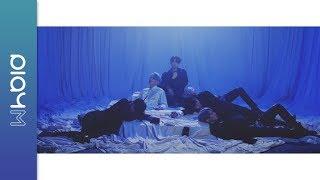 VICTON 빅톤 '그리운 밤' (nostalgic night) MV