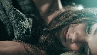 Video Curlies - Takhle to nejde [OFFICIAL VIDEO]