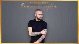 Andrea Zeta - Comme Te Voglio (OFFICIAL 2020)