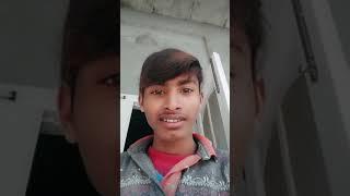 Monamour 2019 video