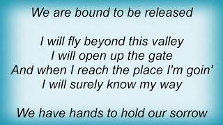 Wynonna Judd - When I Reach The Place I'm Going Lyrics