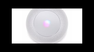 The Apple HomePod is No More at All Things Tech RIP