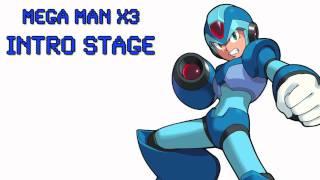 mmx3 ost - मुफ्त ऑनलाइन वीडियो
