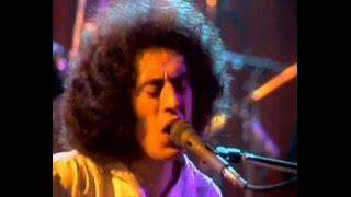 Angelo Branduardi - La Bella Dama Senza Pietà (1977)