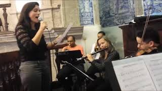 The Sound of music - Maria - Wedding Processional music