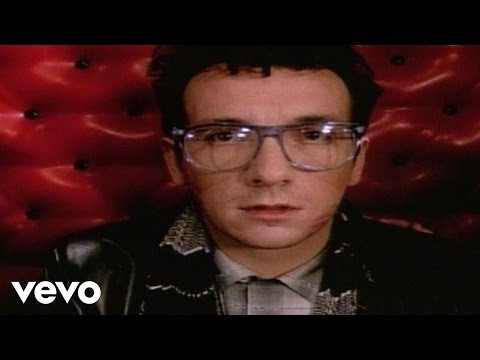 , title : 'Elvis Costello & The Attractions - I Wanna Be Loved'
